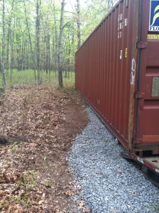 container delivery 2 (16)