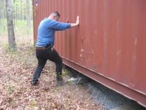 Container Delivery (31)