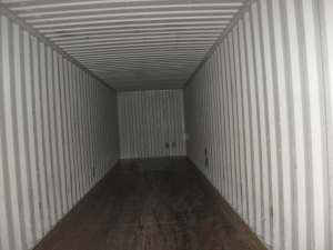 Container Delivery (37)