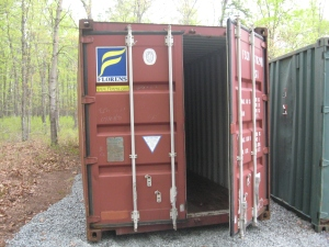 Container Delivery (38)
