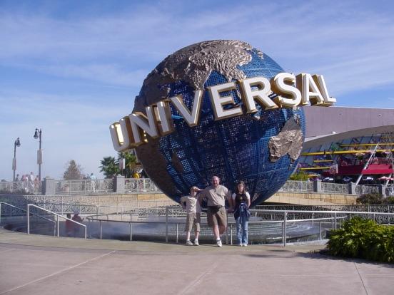 2002-2003 Orlando 2 (8)