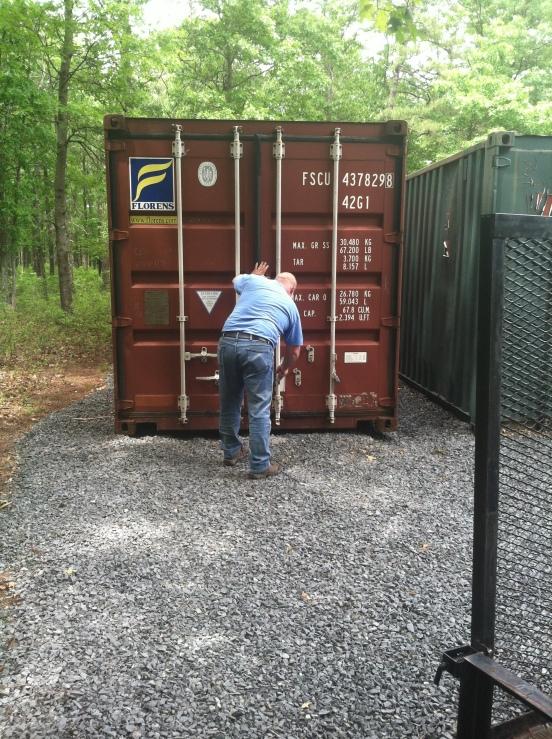 June 10 moving stuff (20)
