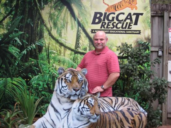 Big Cat Rescue (3)