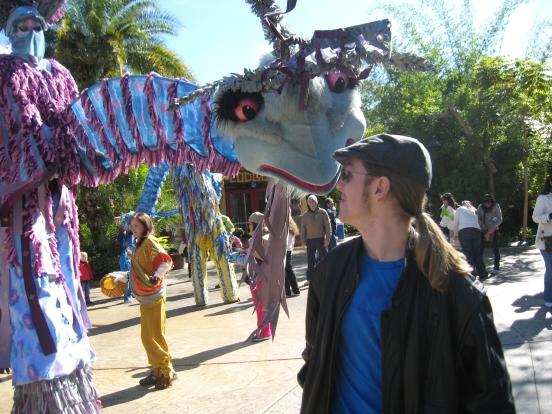 Busch Gardens (36)