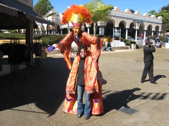 Busch Gardens (4)