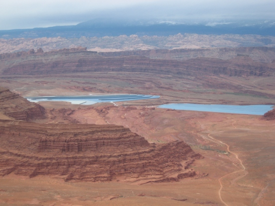 Dead Horse Point State Park (15)