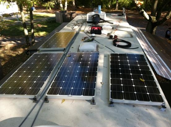 solar install 1 (5)