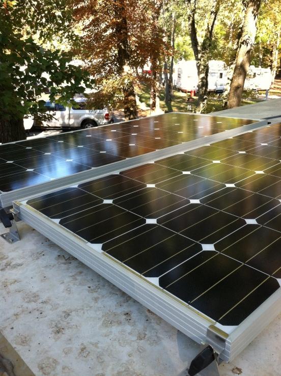 solar install 1 (7)