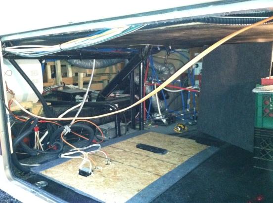 solar install 2 (2)