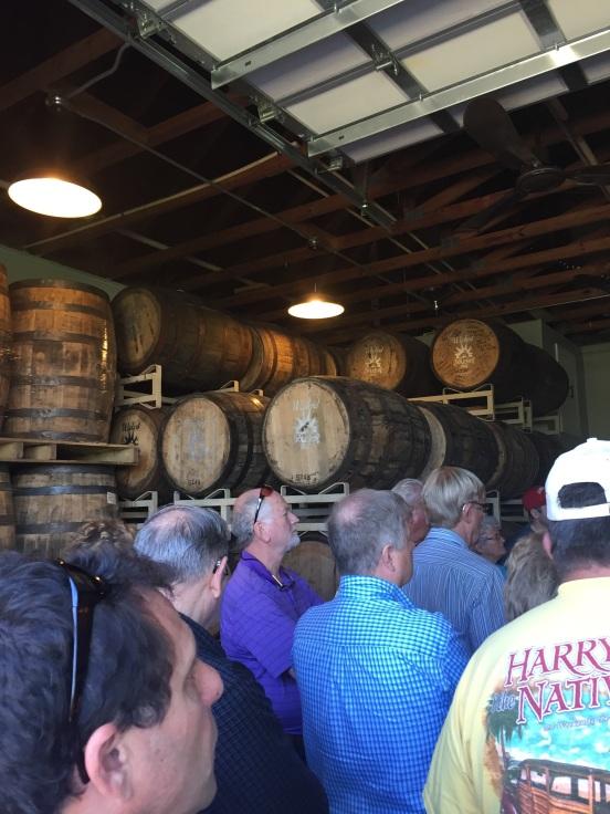 teeny tiny barrel warehouse