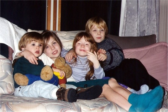 1996 christmastime visit NJ (1)